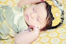 Photos: Bitty Babies / by Keri Comeroski