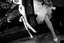 Weddings by Yiannis Ioakeimidis / YES I DOC / Documentary wedding photography