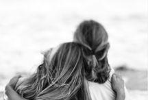 FEELings WE♥