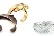 futuristic jewelry