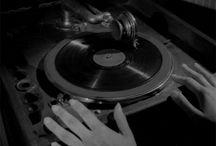 GIF music