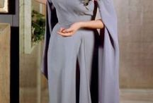 #vintage Nettie Rosenstein