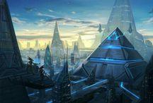 Games 3D MC Atibaia