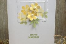 Stamping-Flowers