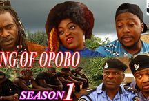 Latest Action Ghetto Nollywood Movies / This is a home for all interesting and actions filled Nollywood Ghetto Movies, Get all the actions and thrilling here.