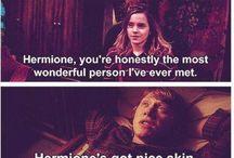 Harry potter..:D