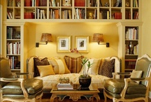 Master bedroom / by Jeremiah N Amy Keillor