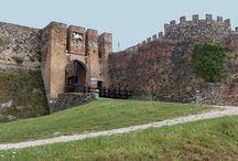 CASTELLO Rocca di Lonato