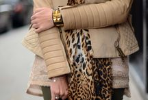 Fashion I like :)
