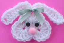How to make crochet ...?