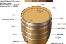 barrels - Seguin Moreau