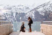 Dream Proposal