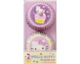 Hello Kitty Baking and Supplies