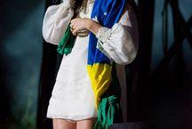 Lana del Rey / umas foto massa ae dessa deusa