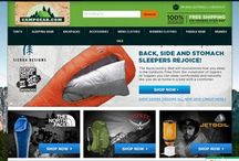 CampGear Coupons, CampGear Coupon Codes / This Page is created to share CampGear Coupons, promo codes, CampGear discount offers, CampGear deals & more. This is NOT an official page of CampGear. More: http://couponsheap.com/store/campgear-com/