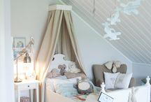 babyboy room