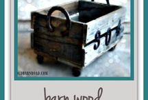 DIY, Home Decor, Garden, Recipe, Lifestyle / Welcome! TThis is a place to share your most popular and most recent content! Please pin at least one pin, for every one pin that you add! [Home Decor, Garden, DIY, Crafts, Recipes, LifeStyle, Parenting, Seasonal]
