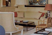 HOTELS | CLASSIC SUITES