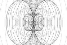 quantum fysics
