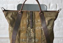 tašky kabelky
