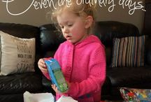Awesome blogs! / Parenting blogs