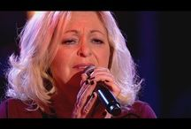 Best of The Voice UK