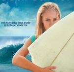 Favorite Movies / by Jennifer Okell
