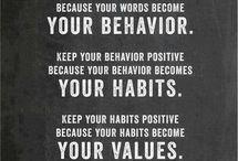 Wisdom Word