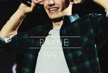 Liam Payne ❤️