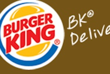 BK® Delivers | In The News