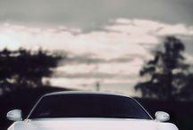 My Cars****