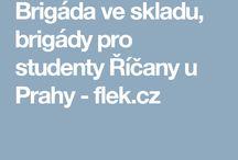 brigady