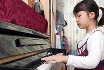 Motivation & Tips for Practising