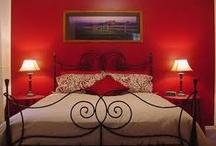 lyra's new bedroom ideas