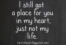 sad,but true!