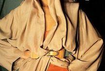 80s Fashion Photography / 80s Fashion Photography  / by Sarah Abdallah