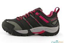 shoe suppliers wholesale