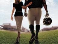 Movies I like / by Carmel Wiford