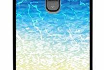 LG G2 Su Altı Dünyası / https://www.sanakapakolsun.com/UrunList.asp?ID=32&marka=LG&model=G2&cihaz=Telefon