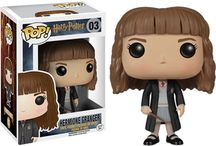 Pop Vinyl Figures I need to collect / Pop vinyl figures I want to get.