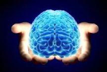 Brein gezondheid
