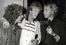 Lou Gramm - 1981