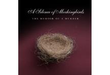 Books Worth Reading / by Allie Jordan