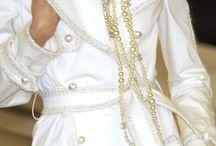 Coco Chanel Fashion
