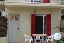 CODE No: 5442 For sale 2 bedroom town house in Palodia / CODE No: 5442 For sale 2 bedroom town house in Palodia , with 105m2 covered areas including a covered veranda. Comprises two bedrooms, 2 wc, separate kitchen, small garden, solar water heating, A/C in the bedroom and parking space. Title deeds available.Selling Price: €129,000.
