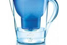 XL JUG  Water Filter