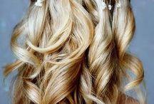 Minden, ami haj