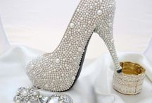 Fashion / http://adf.ly/YzZc6