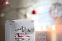 Candelabra Christmas 2014