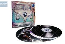 Cliente: Volkswagen Regional